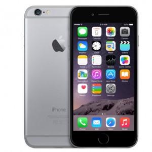 iphone 6-4a