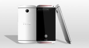 HTC-M8-Phone-222
