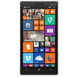 Nokia-Lumia-930-5