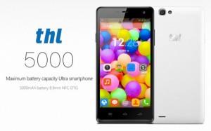 thl 5000-4