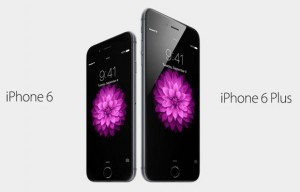 iphone 6 plus-2
