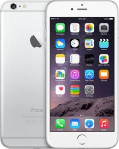 iphone 6 plus-5