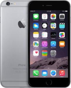 iphone 6 plus-6