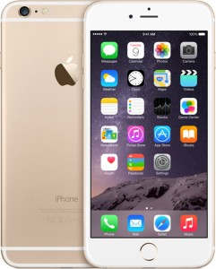 iphone 6 plus-7