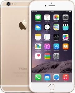 iphone 6 plus-7