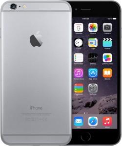 iphone 6 plus-8