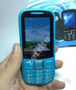 Nokia F3-2