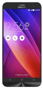 Samsung Galaxy S6 conception-1