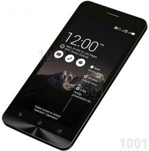 Samsung Galaxy S6 conception-2
