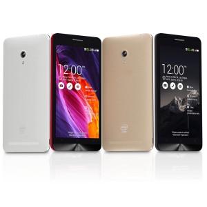 Samsung Galaxy S6 conception-3