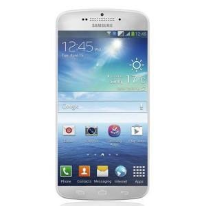 Samsung Galaxy S6 conception-4