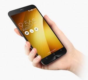 Samsung Galaxy S6 conception-5