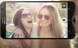 Samsung Galaxy S6 conception-8