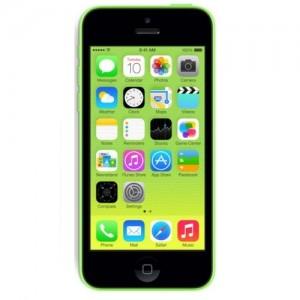 iphone 5c-111