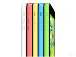 iphone 5c-4