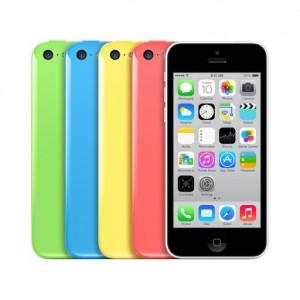 iphone 5c-6