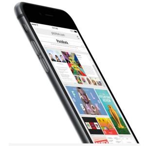 iphone 6-8