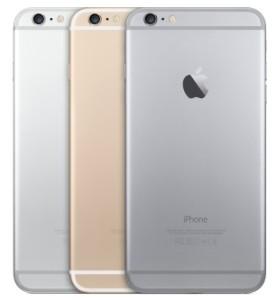 iphone 6-9