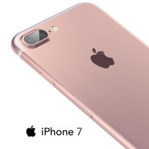 apple iphone 7-2