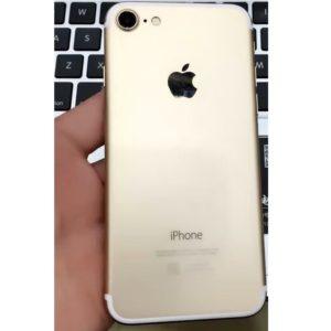apple iphone 7-6