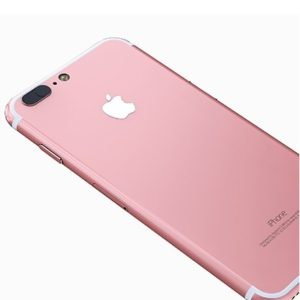 apple iphone 7-7-1