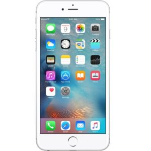 apple-iphone-6s-telephony