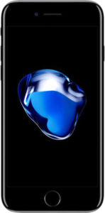 apple-iphone-7-mtk6589-10