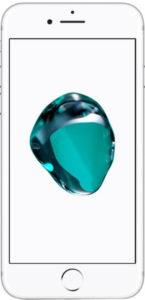 apple-iphone-7-mtk6589-4