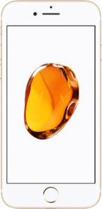 apple-iphone-7-mtk6589-6