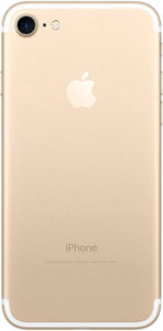 apple-iphone-7-mtk6589-7