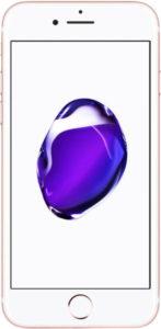 apple-iphone-7-mtk6589-8