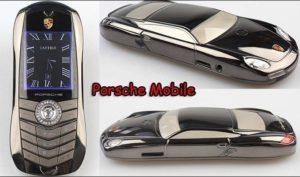 porsche mobile-1