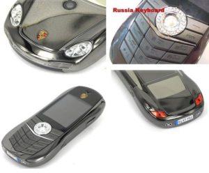 porsche mobile-5