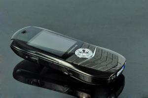 porsche mobile-8