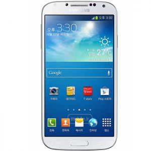 Samsung Galaxy S4 (16Gb) (I9506)-2
