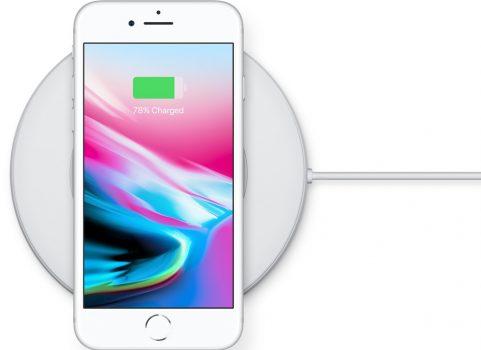 iphone 8-5