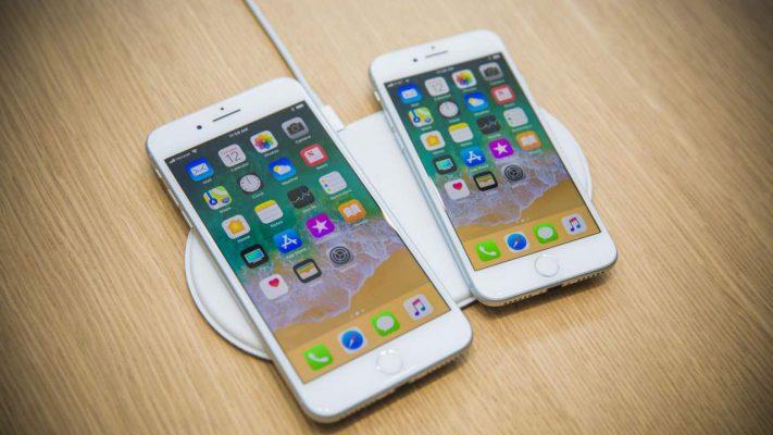 iphone 8 plus new-1