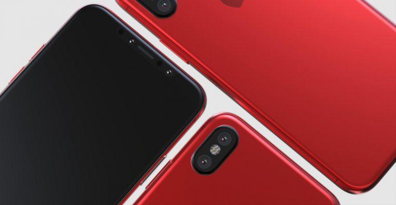 iphone 8 plus new-2