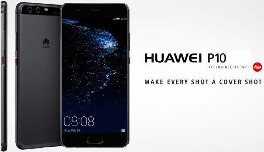 Huawei P10-6