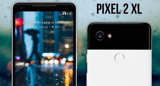 Google Pixel 2-7