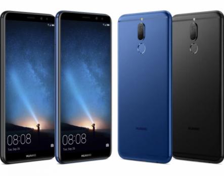 Huawei Nova 2i-3