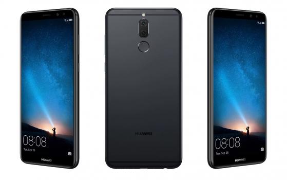 Huawei Nova 2i-4