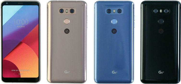 lg g6-6