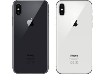 iPhone x krishka-1