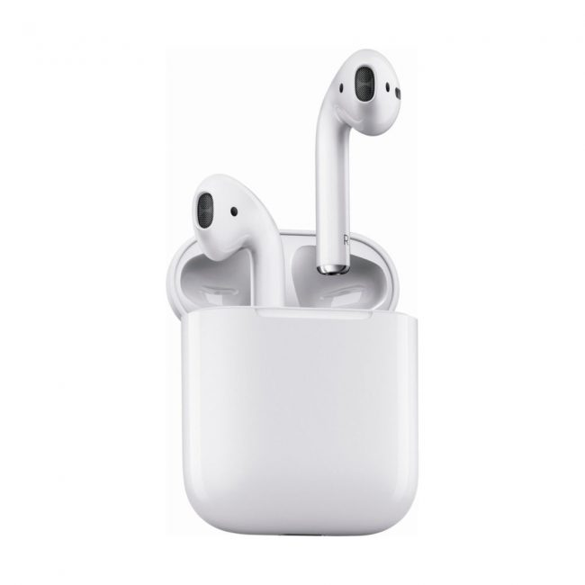 apple airpods-3