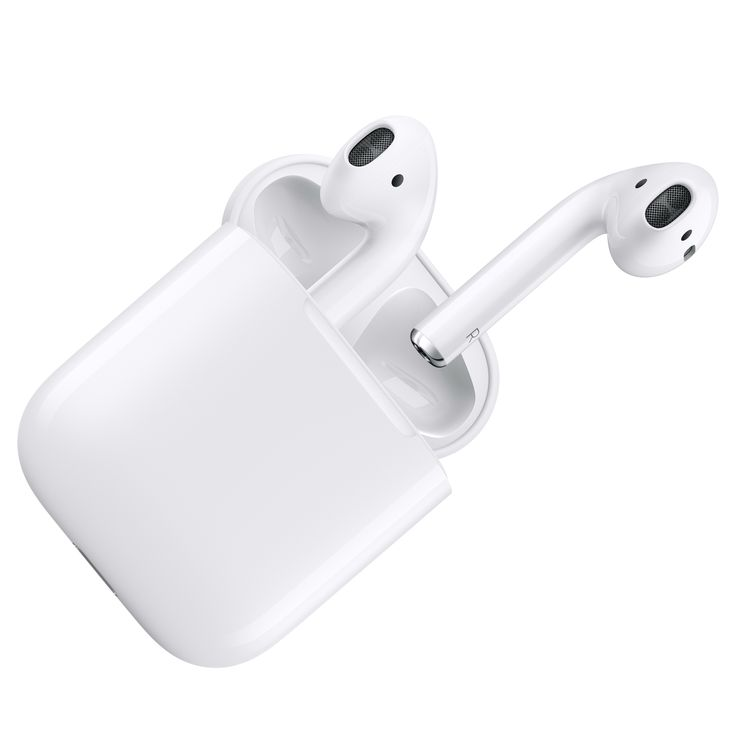 apple airpods-4