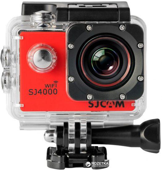 sj4000-4