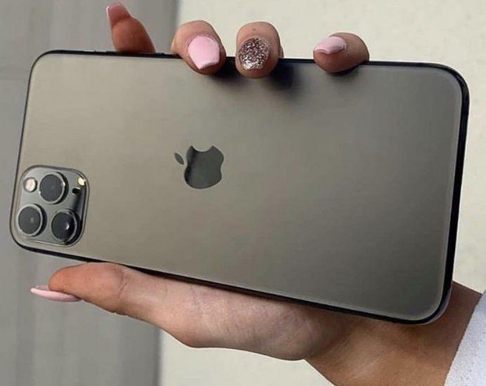 iphone 11 pro max 4yadra-2