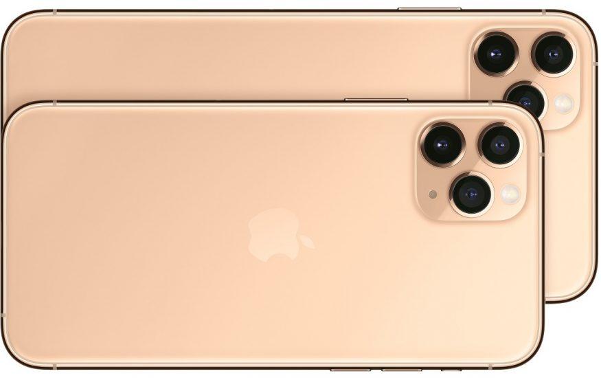 iphone 11 pro max 4yadra-3