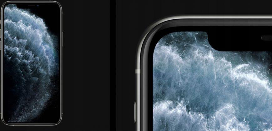 iphone 11 pro max-5
